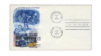 united-states-1969-moon-landing-invert-first-day-cover