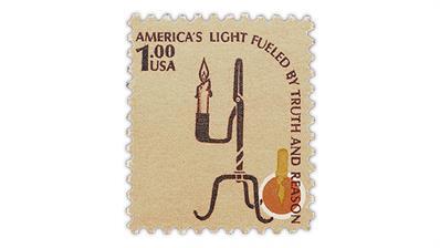 united-states-1979-cia-invert-error-stamp