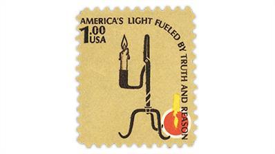united-states-1979-cia-invert-stamp
