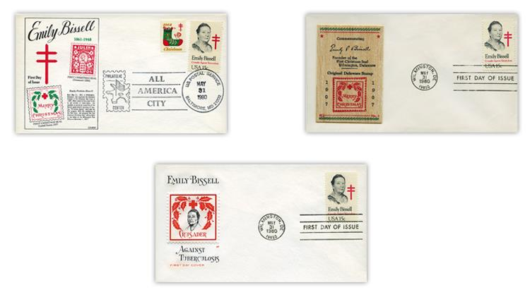 united-states-1980-emily-bissell-first-day-covers