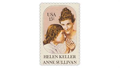 united-states-1980-helen-keller-stamp
