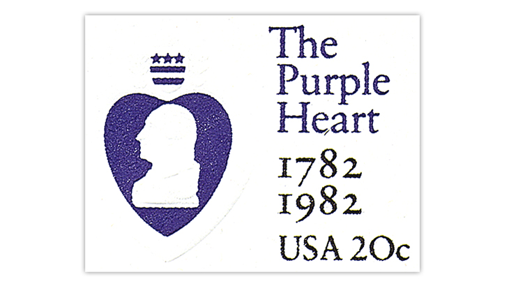 united-states-1982-purple-heart-stamped-envelope