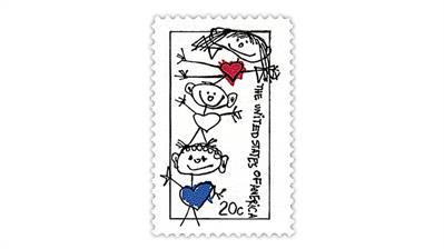 united-states-1984-family-unity-stamp-scott-2104