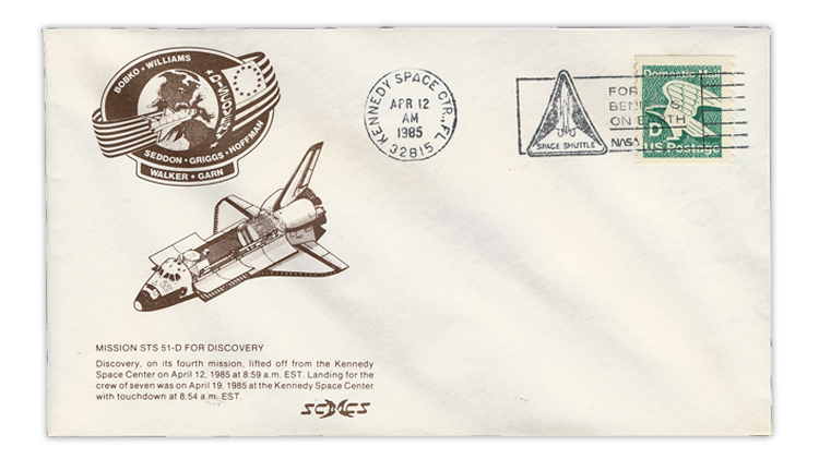 united-states-1985-kennedy-space-center-shuttle-mission-cover