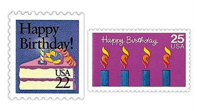 united-states-1987-1988-happy-birthday-stamps