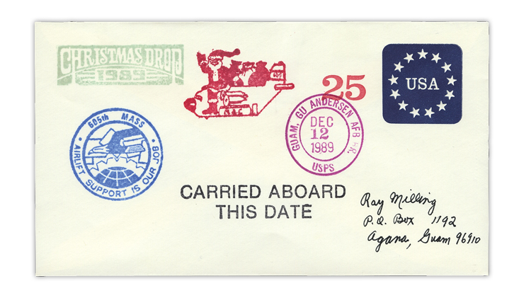 united-states-1989-operation-christmas-drop-cover