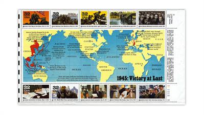 united-states-1995-world-war-ii-stamps