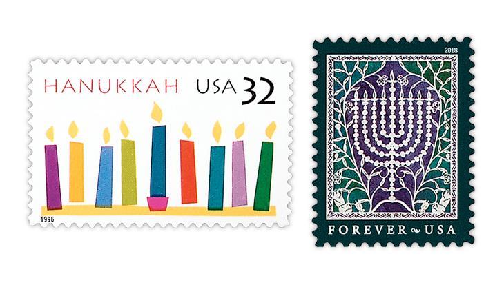 united-states-1996-2018-hanukkah-stamp