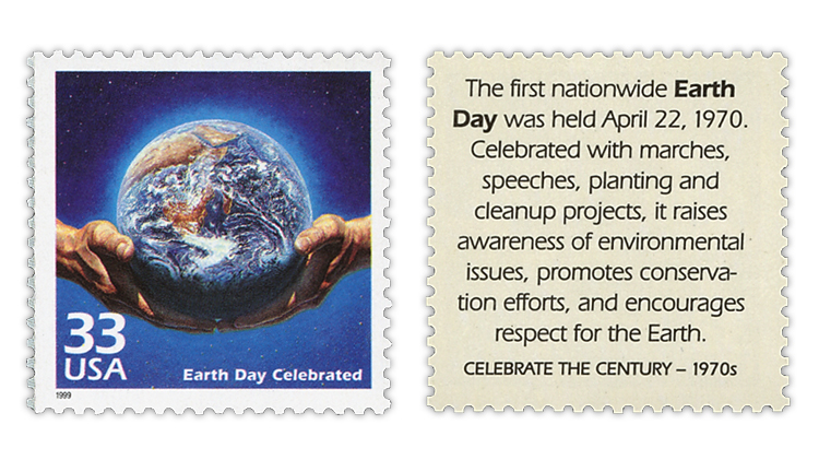 united-states-1998-celebrate-century-earth-day-stamp