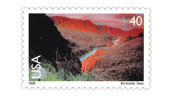 united-states-1999-rio-grande-stamp