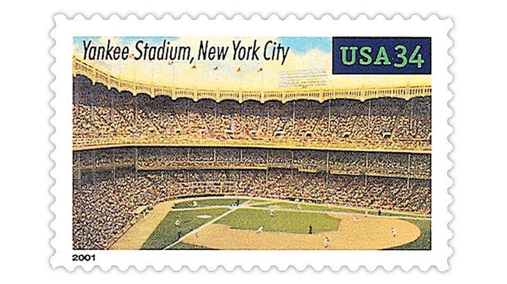 united-states-2001-yankee-stadium-stamp