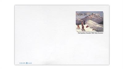 united-states-2006-pikes-peak-postal-card