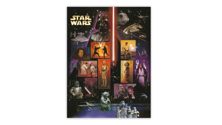 united-states-2007-star-wars-stamps