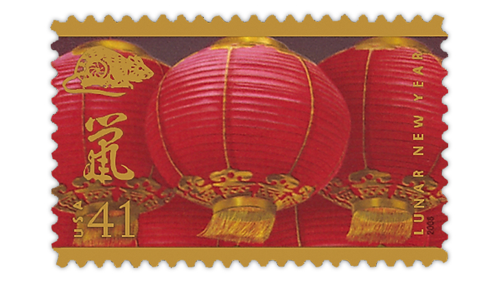 united-states-2008-year-of-the-rat-lunar-new-year-stamp
