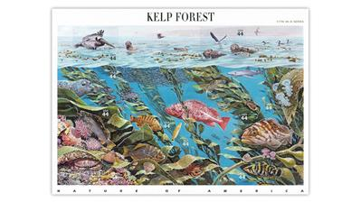 united-states-2009-kelp-forest-nature-of-america-pane