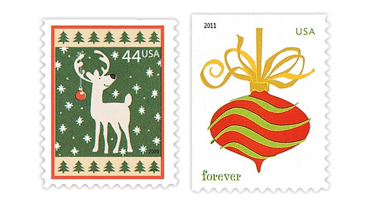 united-states-2009-winter-holidays-2011-holiday-baubles-stamps