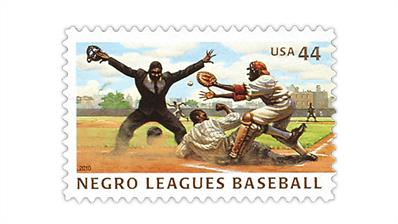 united-states-2010-negro-leagues-baseball-stamp