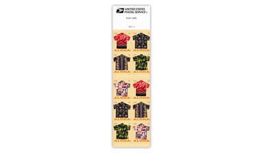 united-states-2012-aloha-shirt-booklet-pane
