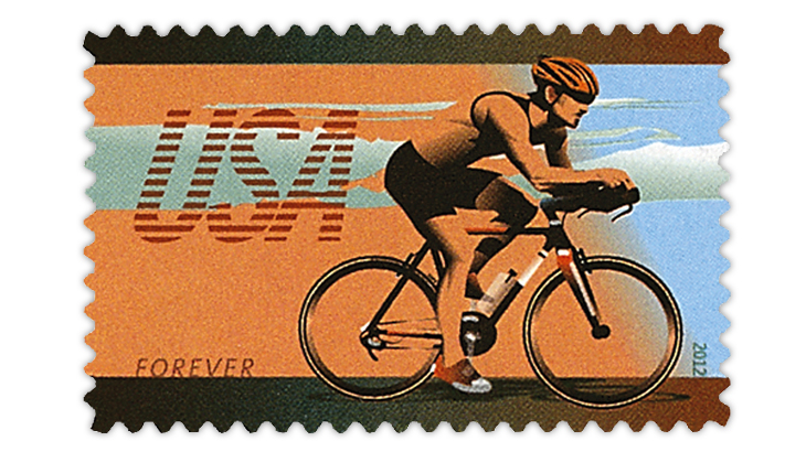 united-states-2012-bicycling-stamp