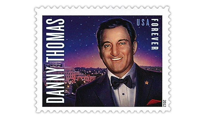 united-states-2012-danny-thomas-stamp