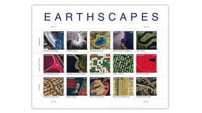 united-states-2012-earthscapes-stamps-pane