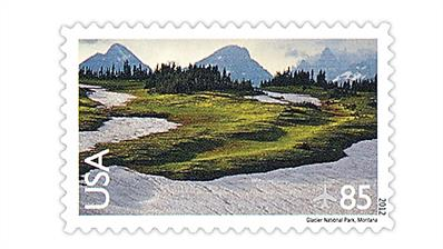 united-states-2012-glacier-national-park-scenic-american-landscapes-stamp