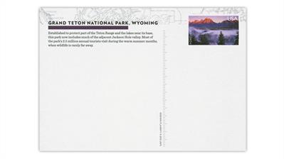 united-states-2012-grand-teton-national-park-scenic-american-landscapes-postal-card
