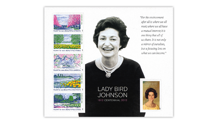 united-states-2012-lady-bird-johnson-beautification-america-pane