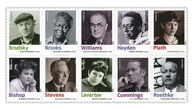 united-states-2012-twentieth-century-poets-stamps
