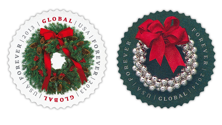 united-states-2013-2014-wreath-global-forever-stamps