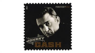 united-states-2013-johnny-cash-music-icons-stamp