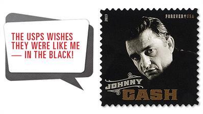 united-states-2013-johnny-cash-stamp-cartoon-caption-winner