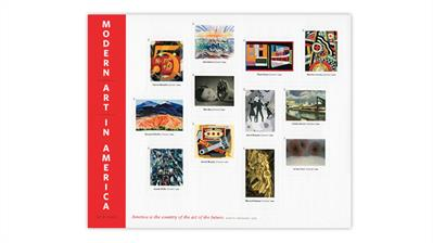 united-states-2013-modern-art-america-pane
