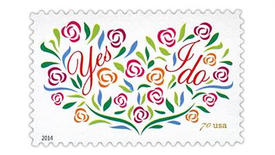 united-states-2014-flowers-wedding-stamp
