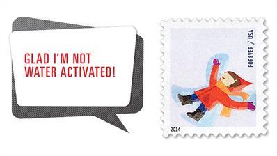 united-states-2014-snow-angel-christmas-stamp-cartoon-contest