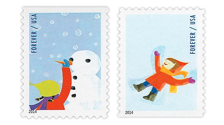 united-states-2014-winter-fun-stamps