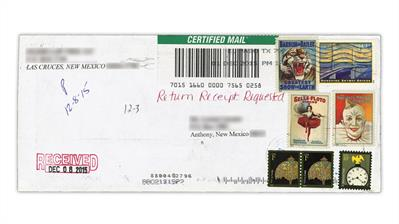 united-states-2015-certified-mail-return-receipt-cover