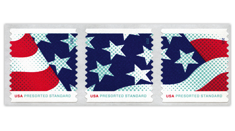 united-states-2015-stars-stripes-presorted-standard-coil-stamps