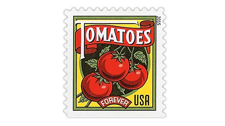 united-states-2015-summer-harvest-tomatoes-stamp
