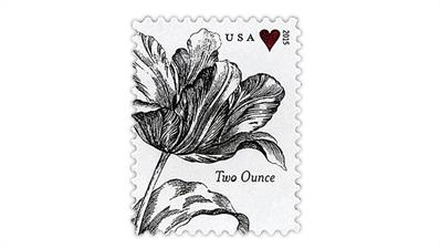 united-states-2015-tulip-heart-stamp