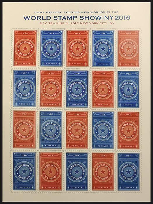 united-states-2015-world-stamp-show-ny-2016-stamp-sheet