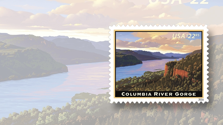 united-states-2016-columbia-river-gorge-express-mail-stamp