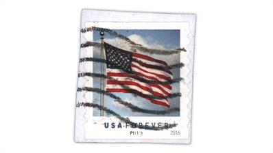 united-states-2016-flag-coil-stamp-tagging-omitted-error
