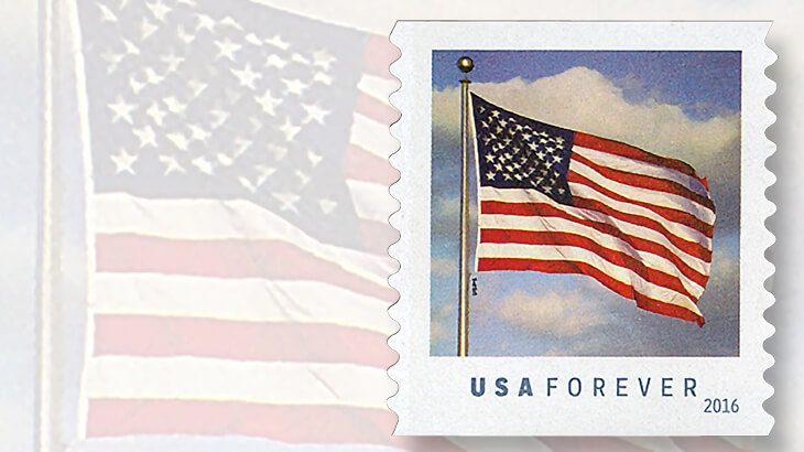Forever Stamps: What They Are and How They Work