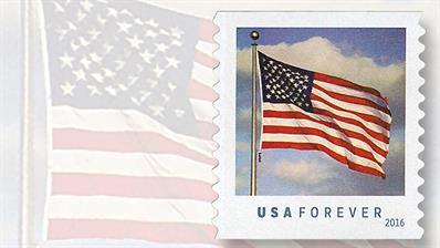 united-states-2016-flag-forever-coil-stamp