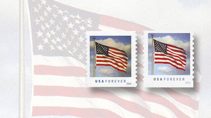 united-states-2016-flag-stamps-coil-ashton-potter-banknote-corporation-of-america