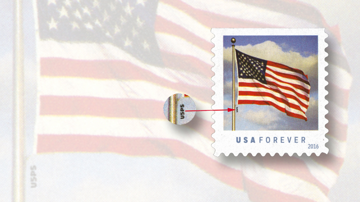 united-states-2016-flag-stamps-microprinting-usps-flagpole