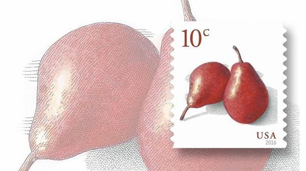 united-states-2016-pears-coil-stamp-artist-john-burgoyne