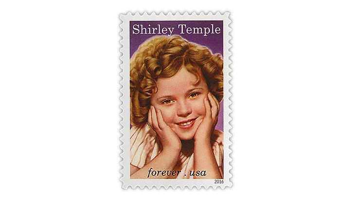 united-states-2016-shirley-temple-legends-hollywood-stamp