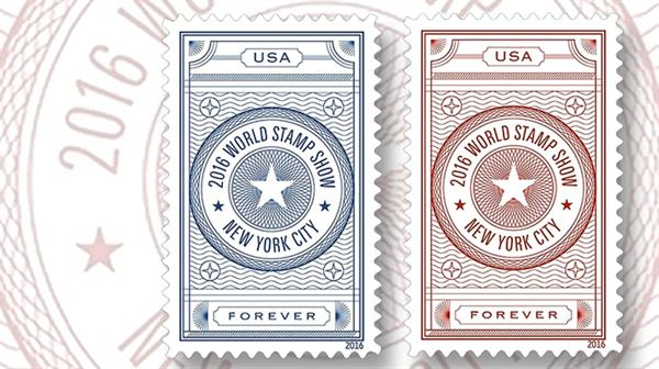 united-states-2016-world-stamp-show-stamps